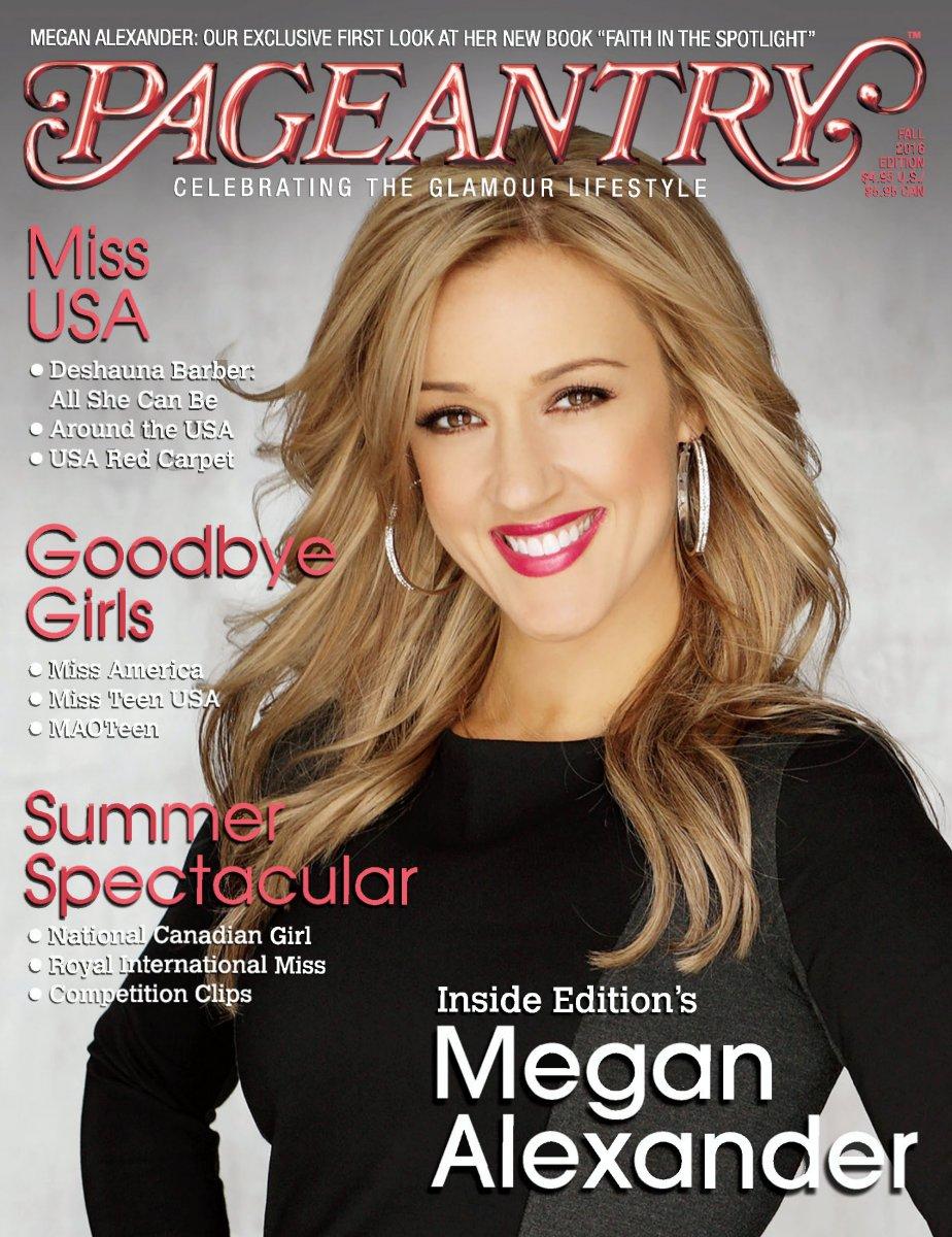 7c4e43d7ba947 Pageantry magazine
