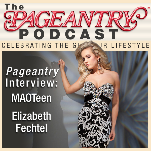 MAOTeen Elizabeth exit THE171 presented by LifeTeen.com. View In iTunes