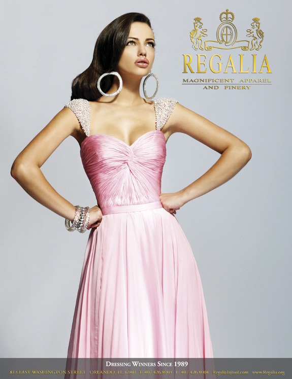 Pageantry magazine Online! Prom Dresses and Social Occassion Gowns