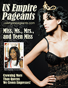 US Empire Pageants