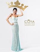 Coya Collection