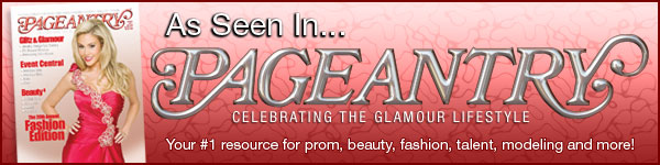 Click here to visit Pageantry Magazine's website