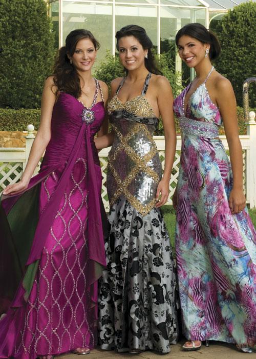 Wedding Dresses | Designer Bridal Gowns | Bridesmaid Dresses Online