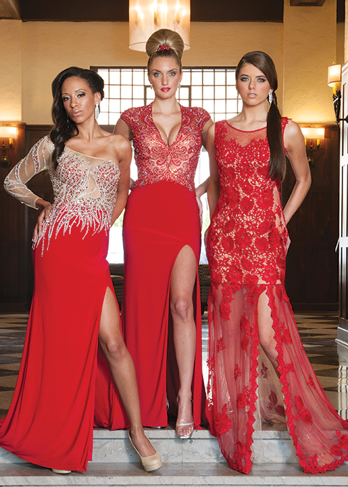 2015 - Prom Dresses, Pageant Dresses, Social Occassion and Evening Gowns