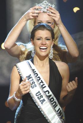 Miss Texas Teen USA - Home Facebook
