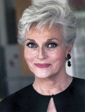 Lee Meriwether appearances