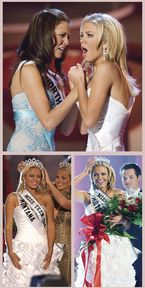 MissTeenUSA06 Collage2 free erotic stories kristen archive James Franco watched gigolo have gay sex ...