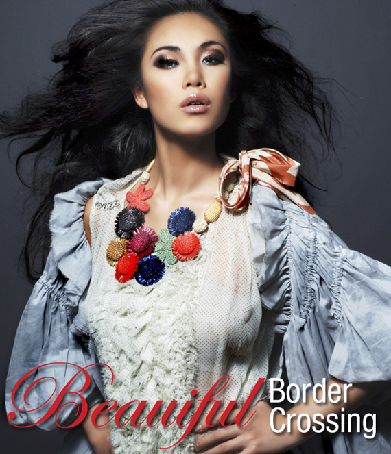Pageantry magazine Online! Miss Universe 2007 - Beauty Pageants ...