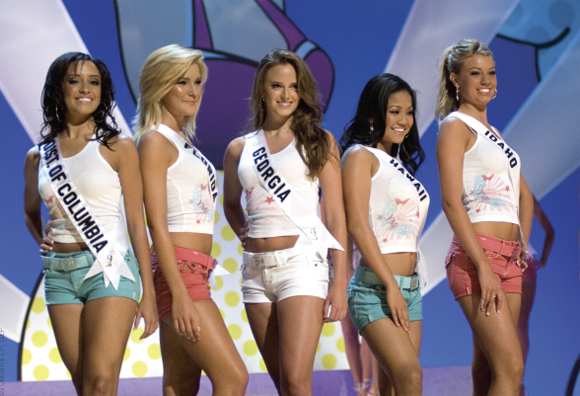 d07 TeenUSA2007 lead Miss Teen USA 2007