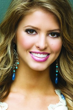 MAOTeen 2012 SC RachelWyatt Teen tanning laws meant to protect our kids from skin cancer are being ...