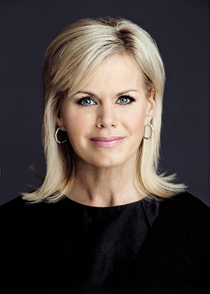 Miss America, Gretchen Carlson