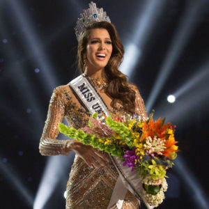 Miss Universe, Miss Universe Pageant, beauty pageants