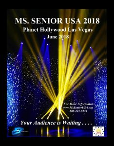 senior pageant, pageants