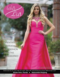 bebs, fashion boutique, prom dresses, pageant dress