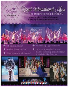pageant, international pageant, beauty, glamour, beauty pageant