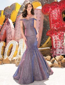 prom dress, pageant dress, pageant evening gown, red carpet