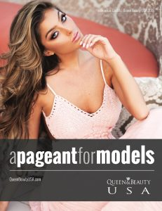 Queen Beauty USA Pageant, pageant, beauty pageant, modeling competition