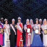 ms. senior usa, ms. senior universe, senior pageant