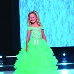 national pageant, international pageant, evening gown, pageantry magazine