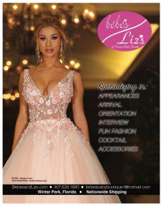fashion boutique, pageant desses, prom dresses, pageant gowns, pageant dresses