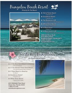 siesta key, gulf of mexico resort, best beaches, anna maria island, florida beaches