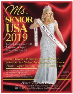 senior pageants, ms senior usa, ms. senior universe, pageants, beauty pageants