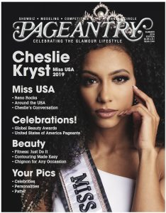 miss usa pageant, beauty pageants, pageants, cheslie kryst