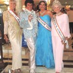 ms senior universe, senior pageants, pageantry magazine
