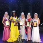 senior pageants, national pageant, pageantry magazine