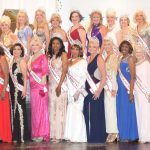 senior pageants, national pageant, international pageant