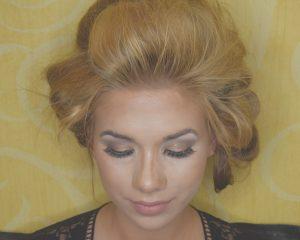 pageant makeup, prom makeup, makeup tips