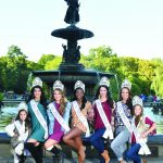 national pageant, international pageant, pageantry magazine