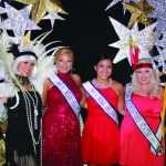 national pageqnt, international pageant, pageantry magazine