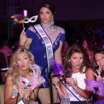 national pageant, international pageant, pageantry magazine