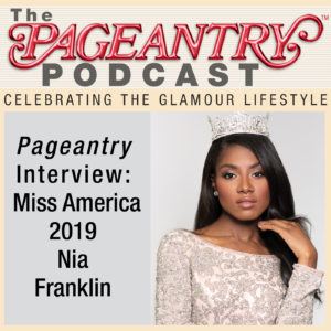 miss america, miss america pageant, pageant, beauty, glamour, nia franklin, nia imani franklin, miss america 2.0, beauty pageant