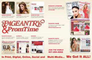 beauty pageant, modeling, pageants, prom dresses, pageant gowns,