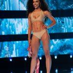 miss usa pageant, swimwear, beauty pageant, pageantry magazine