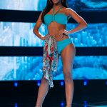 miss usa pageant, swimwear, beauty pageant, pageantry magazine