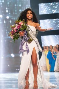 miss usa pageant, beauty pageant, pageants, pageantry magazine