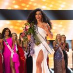miss usa pageant, beauty pageant, national pageant, pageantry magazine