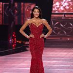 miss usa pageant, evening gown, beauty pageants, pageantry magazine