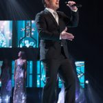 miss usa pageant, nick lachey, beauty pageant
