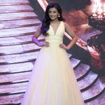 usofa pageants, beauty pageant, national pageant