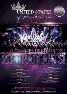 beauty pageant, pageeants, pageantry, modeling, pageantry magazine