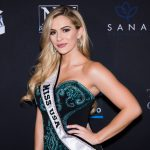 Global Beauty Awards, miss usa, sarah rose summers, beauty pageants, pageantry magazine