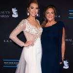 red carpet, Global Beauty Awards, global beauty awards, beauty pageants, pageantry magazine