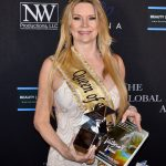 Global Beauty Awards, beauty pageants, pageantry magazine