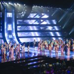 miss usa, miss usa 2019, beauty pageants, pageants, pageantry magazine