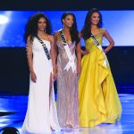 miss usa, beauty pageants, pageants, pageantry magazine