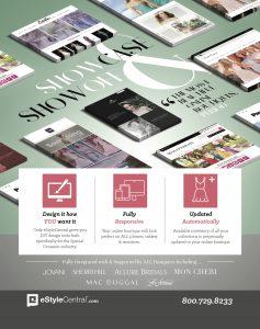 fashion boutique websites